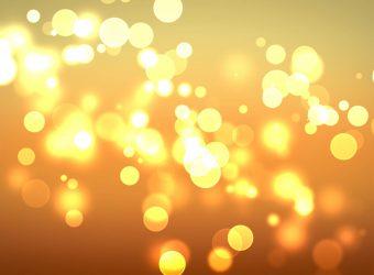 לאור נרות החנוכה